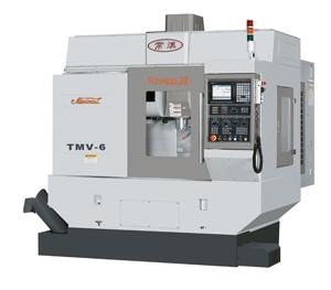 TMV-6H/6i