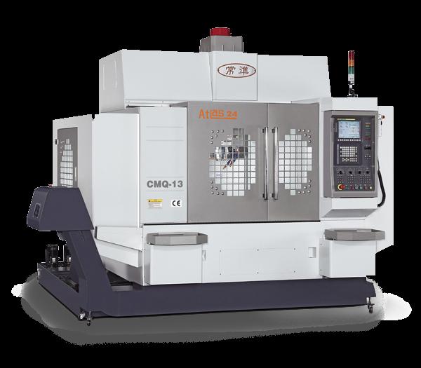 CMQ-13