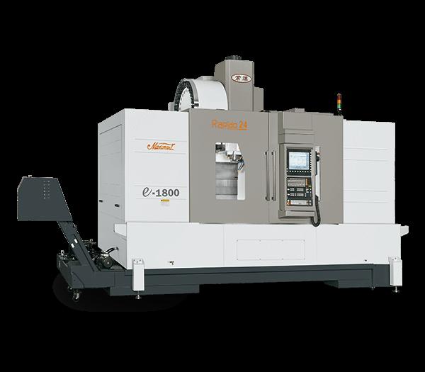 ℯ-1800(Z軸硬軌)