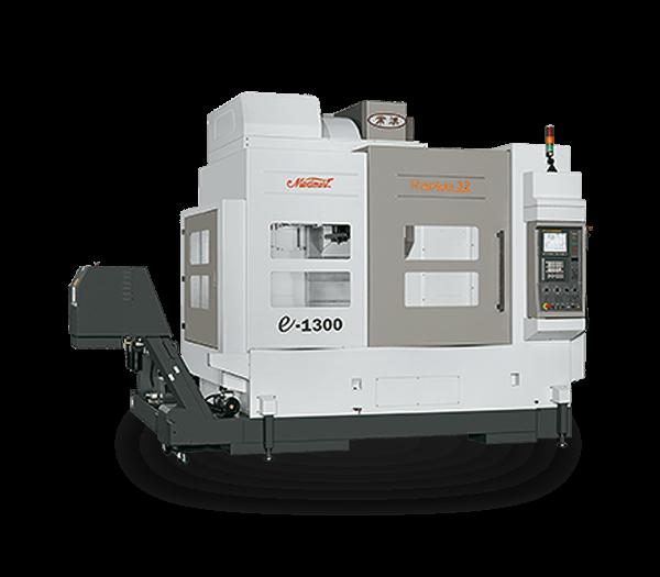 ℯ-1300(Z軸硬軌)