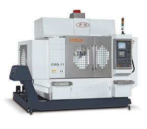 CMQ-11