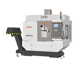 CMV-6H/6i